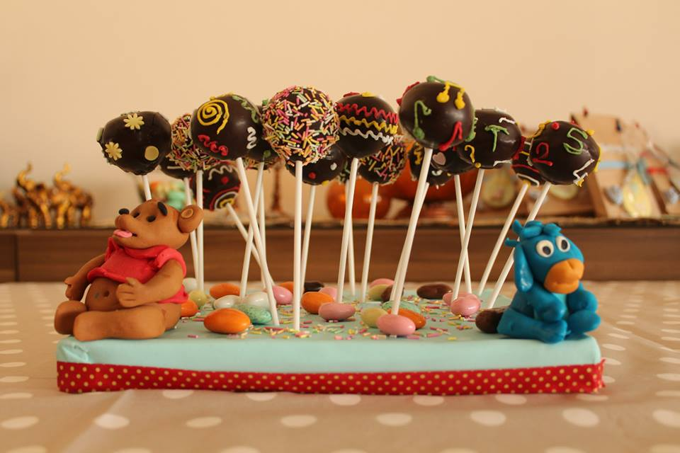 cakepops tarifi